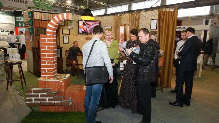 Производители из Китая, Южной Кореи, Бельгии примут участие в крупных выставках МВДЦ «Сибирь»