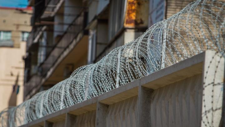 Жителя Ростовской области осудили за убийство 14-летней падчерицы