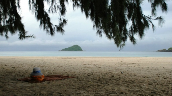 Турагентство «Мастер путешествий» закрылось и оставило пермяков без отдыха. Что делать туристам?