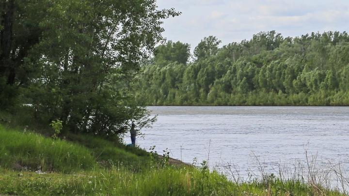 Зацепился за провода: под Уфой на рыбалке погиб девятилетний ребенок