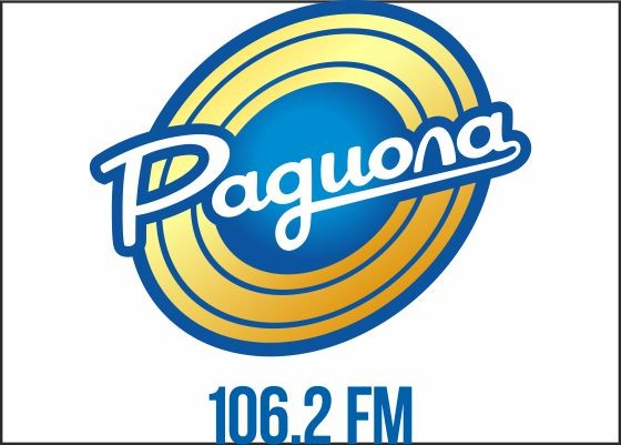 Танцплощадка Радиолы 106,2 FM начинает свою работу
