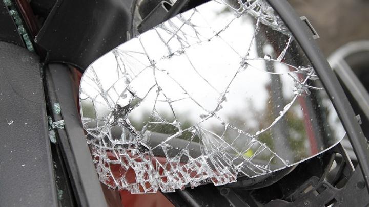 Е-ОСАГО могут аннулировать при ДТП: курганцам рассказали о новом виде мошенничества