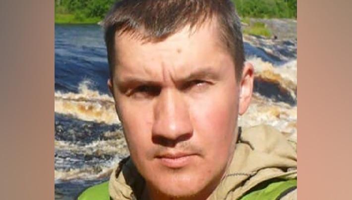 Уехал на «Опеле» в неизвестном направлении: больше недели не могут найти 36-летнего ярославца