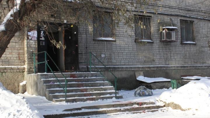 Новосибирец получил 13 лет за нападение на бывшую жену и убийство тёщи