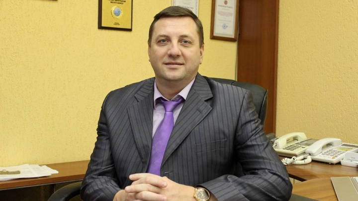«Уродливый маркетинг»: ректор ВИБа обвинил ВолГУ в переманивании абитуриентов