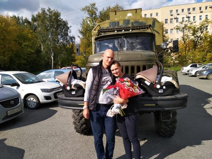 Сергей и Светлана делают из ЗИЛа автодом для путешествий