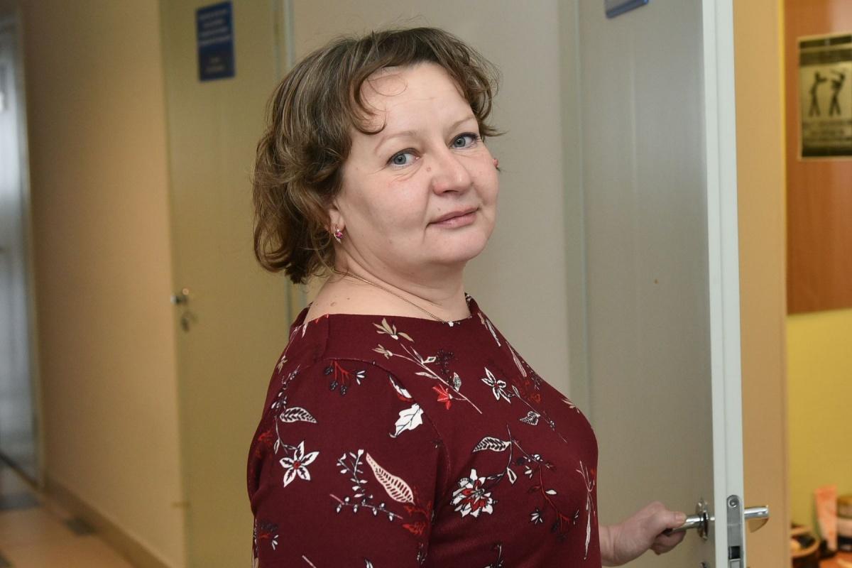 Светлана Баранова рассказала, что в скором времени у центра медицины катастроф появится еще один вертолет