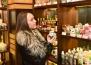 «Не хочу оставить всю зарплату в магазине»: как екатеринбурженка выгодно купила новогодние подарки