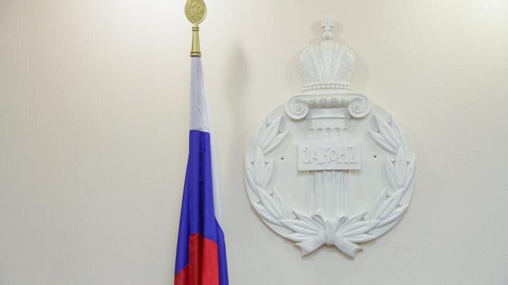 В зоне доступа: в Ростовской области осудят инспектора, который поставлял телефоны заключенным