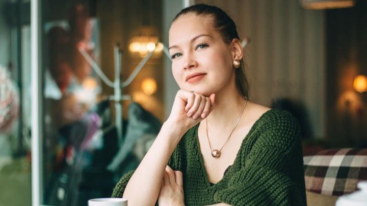 Колонка психолога: Светлана Федорова рассказала, почему у красоток не клеятся отношения с мужчинами