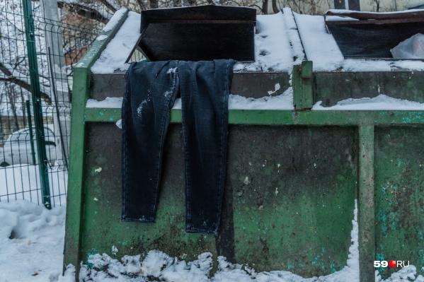 Рассказываем, как теперь убирают мусор во всем Пермском крае