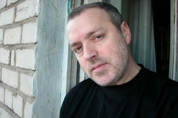 Игорь Сахновский умер на 62-м году жизни