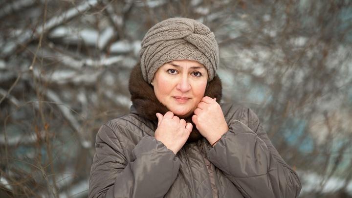 Гособвинитель запросил реальный срок для Александры Кутергиной, которую судят за мошенничество