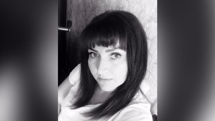 Просила понять и простить: женщине-полицейской из Иловли сменили поселение на колонию