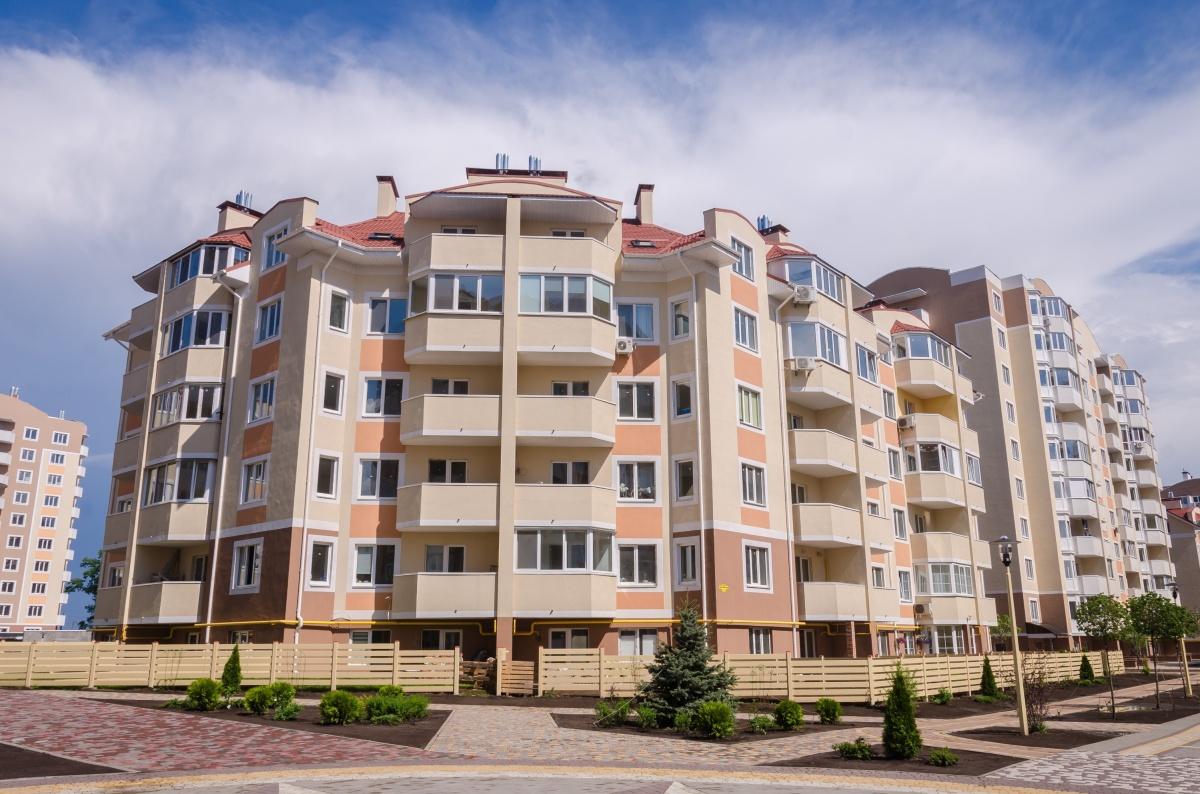 Ветер перемен: как изменится жизнь собственников жилья этой осенью