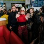 В Перми отменили концерт звезды Black Star из-за трагических событий в Крыму