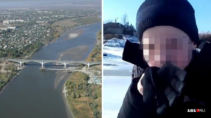 Бывшего капитана полиции осудили в Ростовской области за самоубийство подростка