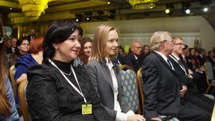 Умели договориться и угадать: как Филёвы создали из «Сибири» конкурента «Аэрофлота»