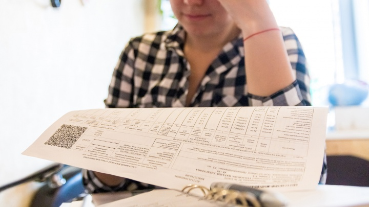 Госдума запретила отдавать коллекторам долги за «коммуналку»