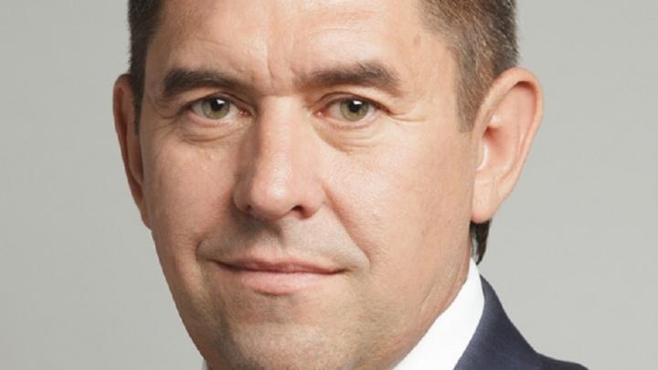 «Ушел по собственному»: в Волгограде уволился директор МБУ «Волгоградзеленхоз»
