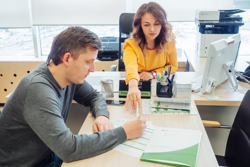 быстрые займы тюменьренессанс кредит банк калининград официальный сайт