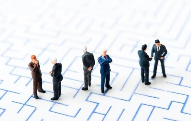 Как застраховать бизнес от валютных рисков?