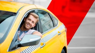 Сколько можно заработать в такси без собственного авто