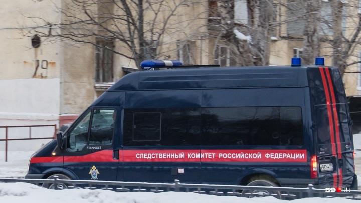 «Обещал подарить телефон»: в Перми педофила из Узбекистана осудили за насилие над ребенком