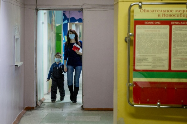Роспотребнадзор дал советы новосибирцам, собравшимся на отдых в тропические страны