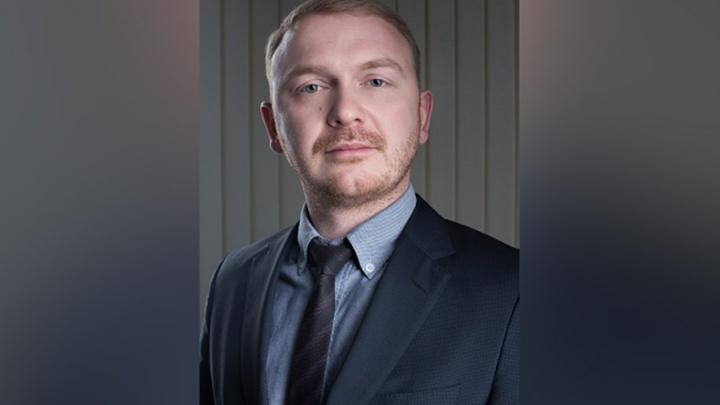 Дубровский нашёл замену арестованному руководителю дирекции по подготовке саммитов ШОС и БРИКС