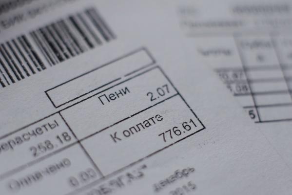 «Неустойка за авансовые или промежуточные платежи не предусмотрена законом», — сообщает Архангельское УФАС