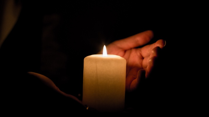 В Новосибирске объявлен траур по жертвам пожара в Кемерово