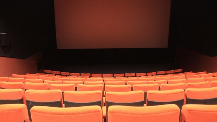 Новосибирских школьников заставят смотреть обязательные фильмы и писать отзывы