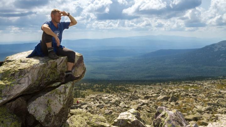 Поражающий Урал: рассказываем, куда вы точно должны съездить с ребёнком на каникулах