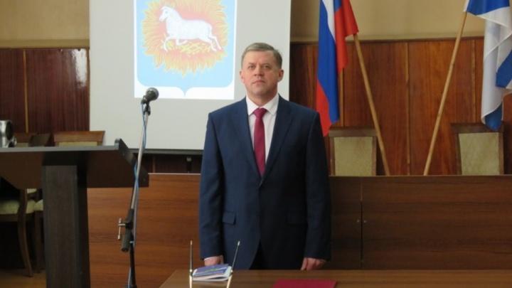 Против него митинговали бюджетники: главным за уборку Ярославля назначили чиновника из Архангельска