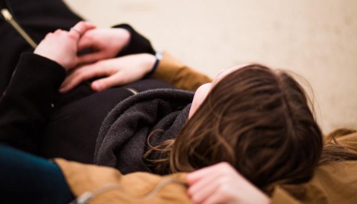 «В такой паре оба незрелы»: ярославский психолог — о том, что делать жертвам домашнего насилия