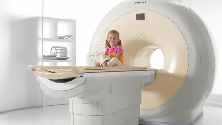 Месяц МРТ: в июле медицинские центры снизили цены на обследование головного мозга и позвоночника