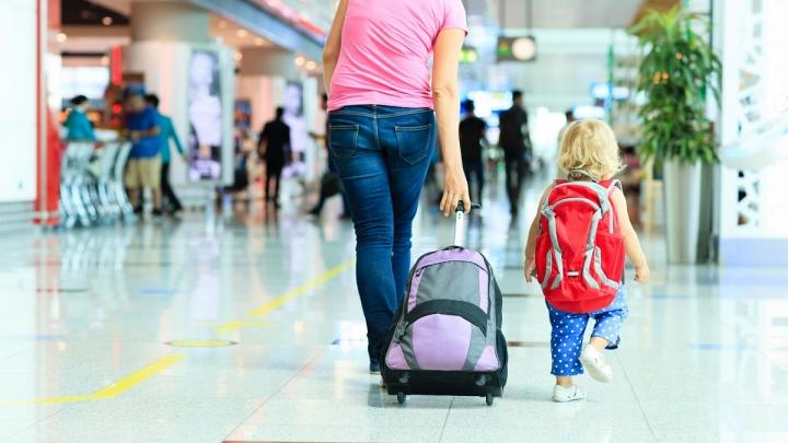 Каникулы за границей: что важно знать родителям, чтобы не лишить ребенка отдыха