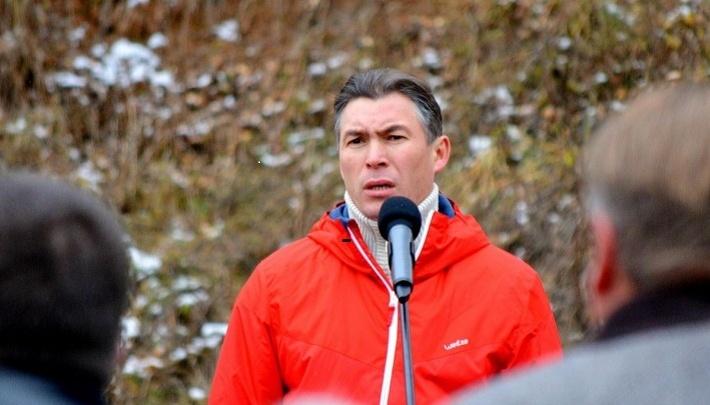 В Прикамье прекратили дело против главы «Мемориала» Роберта Латыпова