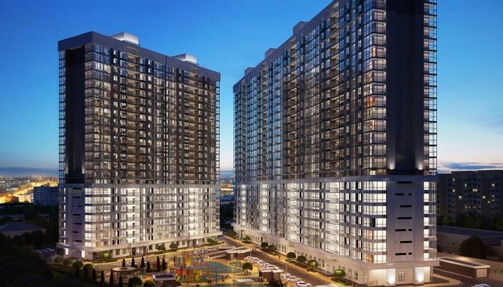 Успеть до роста цен: где ростовчане смогут купить квартиру выгодно