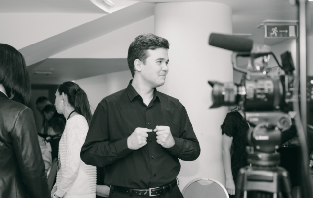 Ученик Спивакова из Башкирии стал победителем международного конкурса