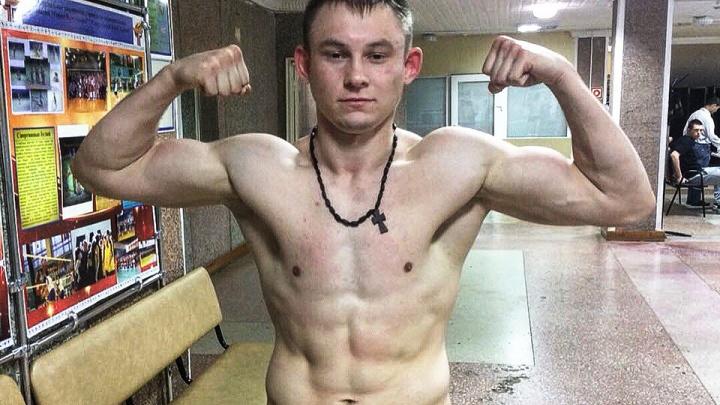 Суд вынес приговор боксеру, избившему в Миллерово московского инженера