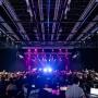 Юмор, танцы, спорт, детские спектакли: какие события «Норд-Экспо» больше всего запомнились северянам
