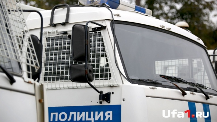 Жителя Башкирии похитили и требовали 15 миллионов рублей