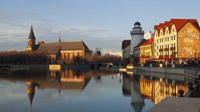 Десять фактов о жизни в самом европейском регионе России