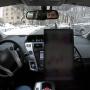 Замена таксистам: как новая технология уволит тысячи водителей