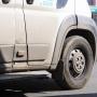 Копейских маршрутчиков оштрафуют за сговор и повышение стоимости проезда