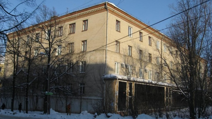 «Был зол после ссоры с женой»: на Южном Урале задержали мужчину, избившего до смерти онкобольного