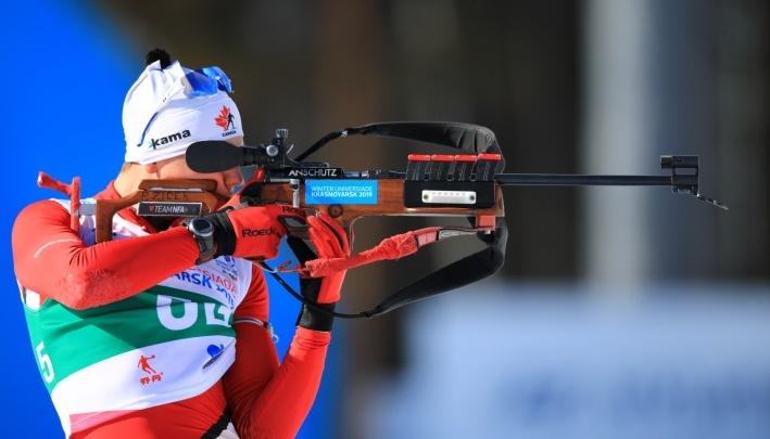 Медальный зачет: Россия поставила рекорд по завоёванным медалям на Универсиаде