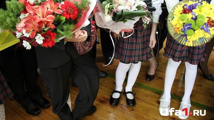 Под Уфой появятся две новые школы